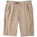 "prAna Stretch Zion Short - 12"" Inseam (Men's)"