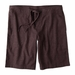 prAna Sutra Short (Men's)