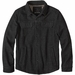 prAna Wooley Jacket (Men's)