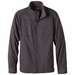 prAna Zion Jacket (Men's)