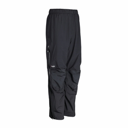 Click to enlarge image of Rab Bergen Pants (Men's)