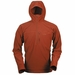 Rab Boreas Pull-On (Men's)