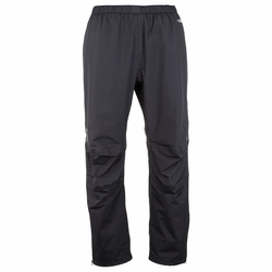 Click to enlarge image of Rab Drillium Pants (Men's)