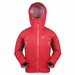 Rab Latok Alpine Jacket (Men's)