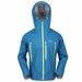 Rab Nexus Jacket (Men's)