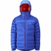 Rab Positron Jacket (Men's)