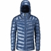 Rab Zero G Jacket (Men's)