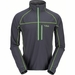 Rab Ventus Pull-on (Men's)