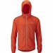 Rab Windveil Jacket (Men's)