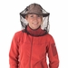 Sea to Summit Mosquito Head Net - Insect Shield