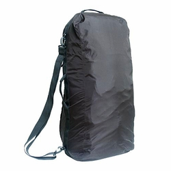 Click to enlarge image of Sea to Summit Seam Sealed Pack Converter Duffel
