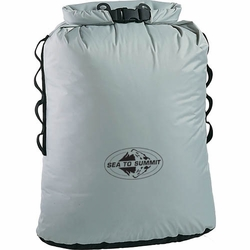 Click to enlarge image of Sea to Summit Trash Dry Sack