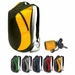Sea to Summit Ultra-Sil Day Pack - 20L