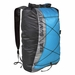 Sea to Summit Ultra-Sil Dry Daypack - 20L