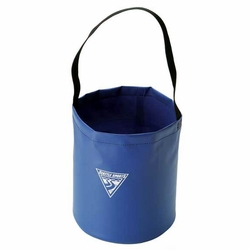 Click to enlarge image of Seattle Sports Camp Bucket