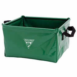 Click to enlarge image of Seattle Sports Folding Pack Sink