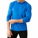 SmartWool Merino 150 Baselayer Long Sleeve Shirt (Men's)