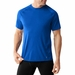 SmartWool Merino 150 Baselayer Short Sleeve Shirt (Men's)