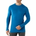 SmartWool NTS Mid 250 Crew Baselayer (Men's)