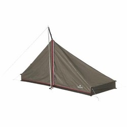Click to enlarge image of Snow Peak Penta Ease Inner Tent (SDI-001)