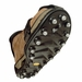 STABILicers Maxx Ice Traction Cleats (Pair) - MADE IN USA