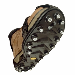Click to enlarge image of STABILicers Maxx Ice Traction Cleats (Pair) - MADE IN USA