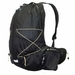 Terra Nova Laser 20 Backpack