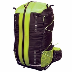Click to enlarge image of Terra Nova Laser 35 Backpack