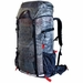 Terra Nova Quasar 55 Backpack