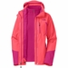 The North Face Adele Triclimate Jacket (Women's)