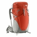 The North Face Alteo 35L Backpack