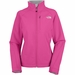 The North Face Apex Bionic Jacket (Women's)
