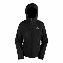 Click to enlarge image of The North Face Apex Elevation Jacket (Women's)
