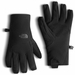The North Face Apex Etip Gloves (Men's)