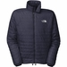The North Face Blaze Full Zip Jacket (Men's)