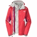 The North Face Boundary Triclimate Jacket (Women's)