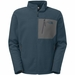 The North Face Chimborazo Full Zip (Men's)