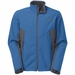 The North Face Chromium Thermal Jacket (Men's)