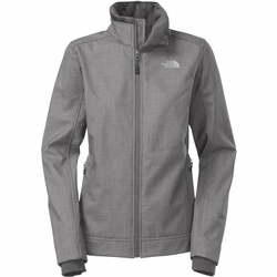 Click to enlarge image of The North Face Chromium Thermal Jacket (Women's)