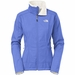 The North Face Chromium Thermal Jacket (Women's)
