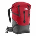 The North Face Cinder Pack 40 Backpack