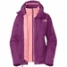The North Face Condor Triclimate Jacket (Women's)