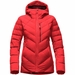 The North Face Corefire Jacket (Women's)