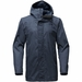 The North Face Elmhurst Triclimate Jacket (Men's)