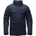 The North Face Far Northern Jacket (Men's)