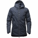 The North Face Far Northern Waterproof Parka (Men's)