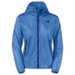The North Face Fuseform Eragon Wind Jacket (Women's)