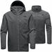 The North Face Gambit Triclimate Jacket (Men's)