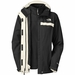 The North Face Glacier Triclimate Jacket (Women's)