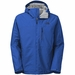 The North Face Gordon Lyons Triclimate Jacket (Men's)